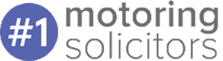 #1 Motoring Solicitors